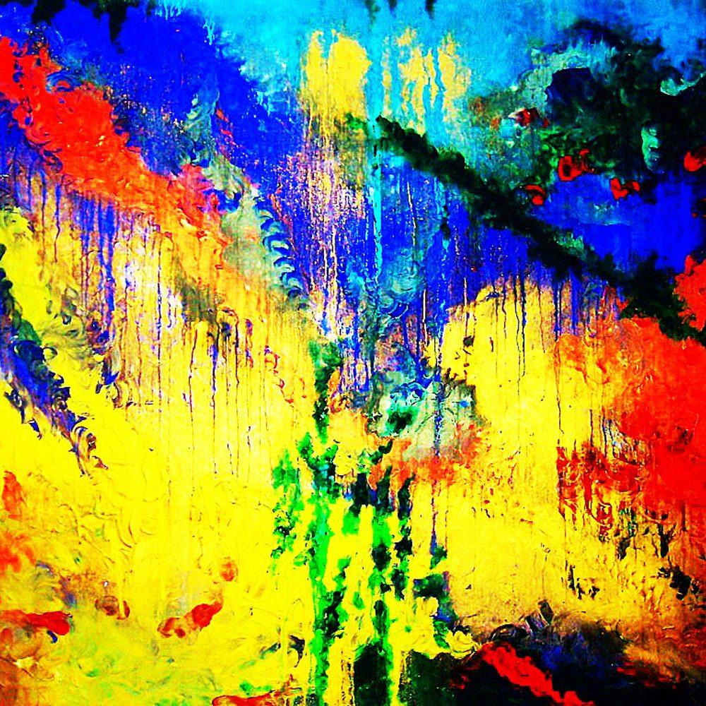 blu-giallo_x1000