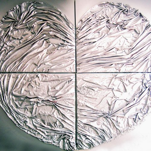 cuore-grigio_1000
