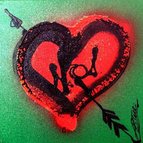lv_c_cuore-freccia_60x60_01
