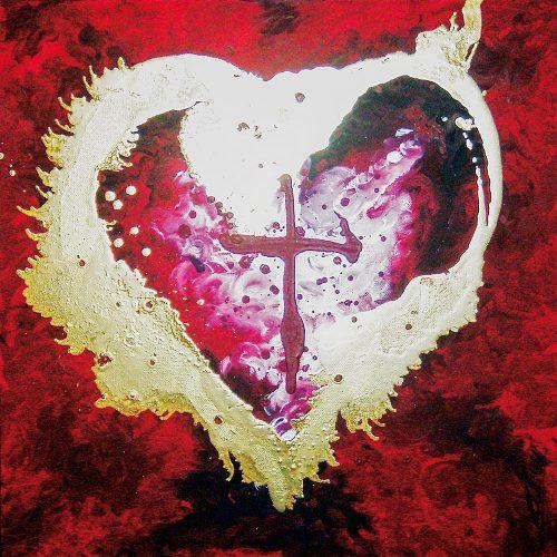 lv_c_cuore-infuocato_60x60_01