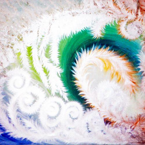 mixed_via-occhio-marino-cm-190x140_1000