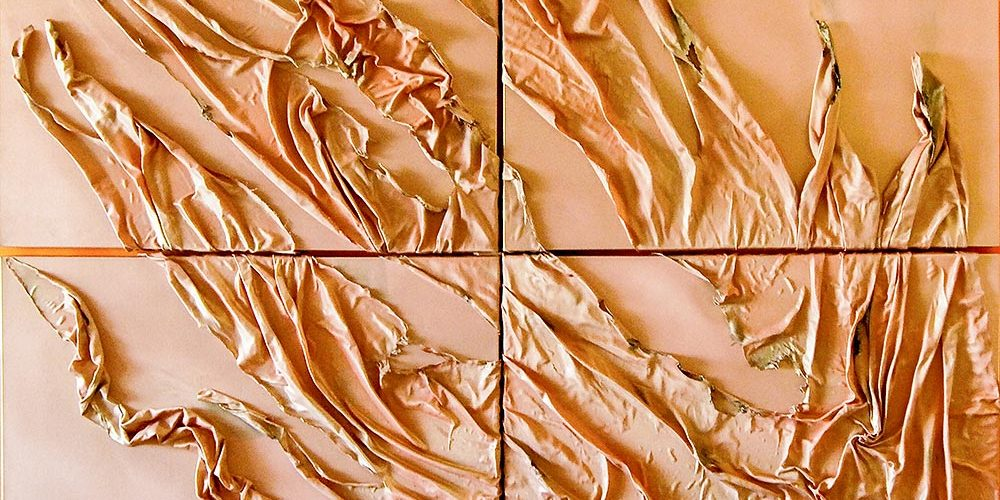 paint-sculp_carne-e-sale-alone_1000